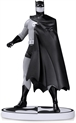 DC Collectibles - Batman: Black & White - BATMAN de DARWYN COOKE 2nd Edition