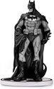 DC Collectibles - Batman: Black & White - BATMAN de EDUARDO RISSO 2nd. Edition