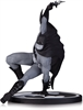 DC Collectibles - Batman: Black & White - BATMAN de BRYAN HITCH