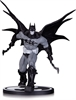 DC Collectibles - Batman: Black & White - BATMAN de CARLOS D'ANDA