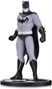 DC Collectibles - Batman: Black & White - BATMAN de AMANDA CONNER
