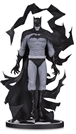 DC Collectibles - Batman: Black & White - BATMAN de BECKY CLOONAN