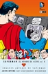Grandes Autores de Superman: John Byrne - Superman: El hombre de acero vol. 08