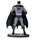 DC Collectibles - Batman: Black & White - BATMAN de DICK SPRANG