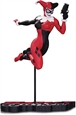 DC Collectibles - Harley Quinn: Red, White & Black - HARLEY QUINN de TERRY DODSON