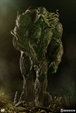 Sideshow -Maquette -  SWAMP THING