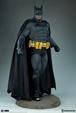 Sideshow - Legendary Scale - BATMAN Estatua
