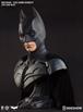 Sideshow - Life-Sized - BATMAN The Dark Knight / Busto escala 1:1