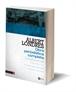 Albert Londres - Obra periodística completa volumen 2