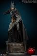 Sideshow - Premium Format - BATMAN  Arkham Asylum / Estatua escala 1:4