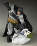 Kotobukiya - ArtFX - BATMAN HUNT THE DARK KNIGHT The Dark Knight Returns / Estatua escala 1:6