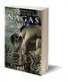 La trilogía de Shiva volumen 2: El secreto de los Nagas
