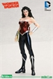 Kotobukiya - ArtFX+ - WONDER WOMAN The new 52 / Estatua escala 1:10