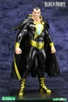 Kotobukiya - ArtFX+ - BLACK ADAM The new 52 / Estatua escala 1:10