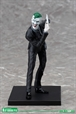 Kotobukiya - ArtFX+ - JOKER End Game / Estatua escala 1:10