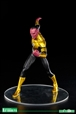 Kotobukiya - ArtFX+ - SINESTRO The new 52 / Estatua escala 1:10