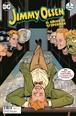 Jimmy Olsen, el amigo de Superman núm. 1 de 6