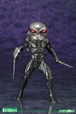 Kotobukiya - ArtFX+ - BLACK MANTA The new 52 / Estatua escala 1:10