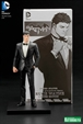 Kotobukiya - ArtFX+ - BRUCE WAYNE in tuxedo The new 52 SDCC 2016 Exclusive / Estatua escala 1:10