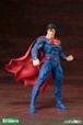 Kotobukiya - ArtFX+ - SUPERMAN Rebirth / Estatua escala 1:10