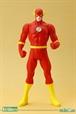 Kotobukiya - ArtFX+ - FLASH Super Powers / Estatua escala 1:10
