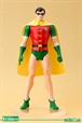 Kotobukiya - ArtFX+ - ROBIN Super Powers / Estatua escala 1:10