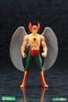 Kotobukiya - ArtFX+ - HAWKMAN Super Powers / Estatua escala 1:10