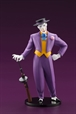 Kotobukiya - ArtFX+ - JOKER The animated series/ Estatua escala 1:10