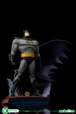 Kotobukiya - ArtFX+ - BATMAN OPENING VERSION The animated series/ Estatua escala 1:10
