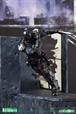 Kotobukiya - ArtFX+ - ARKHAM KNIGHT Arkham Knight / Estatua escala 1:10