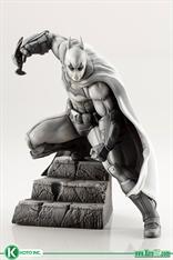 Kotobukiya - ArtFX+ - BATMAN Arkham Series Limited Edition / Estatua escala 1:10