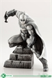 Kotobukiya - ArtFX+ - BATMAN Arkham Series Limited Edition / Estatua escala 1:10
