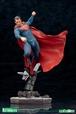 Kotobukiya - ArtFX+ - SUPERMAN Batman Vs Superman / Estatua escala 1:10