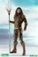 Kotobukiya - ArtFX+ - AQUAMAN Justice League / Estatua escala 1:10