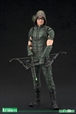 Kotobukiya - ArtFX+ - ARROW CW's Arrow / Estatua escala 1:10