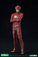 Kotobukiya - ArtFX+ - THE FLASH CW's The Flash / Estatua escala 1:10