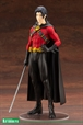 Kotobukiya - ArtFX IKEMEN Series - RED ROBIN / Estatua escala 1:7