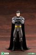 Kotobukiya - ArtFX IKEMEN Series - BATMAN 1st Edition Bonus Part / Estatua escala 1:7