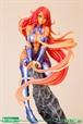 Kotobukiya - ArtFX BISHOUJO Series - STARFIRE 2nd Edition / Estatua escala 1:7