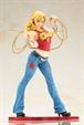 Kotobukiya - ArtFX BISHOUJO Series - WONDER GIRL / Estatua escala 1:7