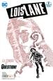 Lois Lane núm. 02 de 6