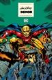 Demon de Jack Kirby (DC Icons)