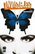 Los Invisibles vol. 02 de 5 (Biblioteca Grant Morrison)