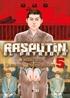 Rasputín, el patriota núm. 5 de 6
