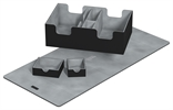 Smarthive 400+ XenoSkin color Negro