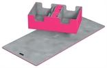 Smarthive 400+ XenoSkin color Rosa