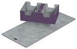Smarthive 400+ XenoSkin color Violeta