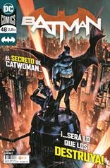 Batman núm. 103/ 48