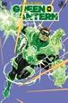El Green Lantern núm. 100/ 18 - Portada especial acetato (Edición limitada 1000 unidades)