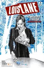 Lois Lane núm. 03 de 6